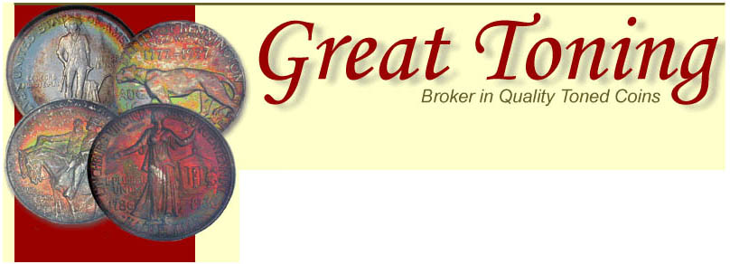 http://www.greattoning.com/coin/logo full1.jpg